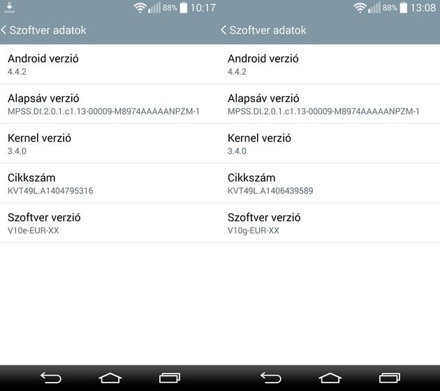LG G3 (lg g3, mobiltelefon, )