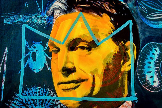 Orban-Viktor-kiraly(430x286).jpg (Orbán Viktor, király)