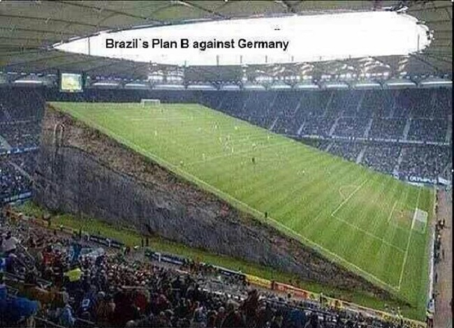 brazil b terv (sport, labdarúgás, foci, foci vb, foci vb 2014, vb 2014,)