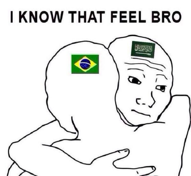 brazil-német (sport, labdarúgás, foci, foci vb, foci vb 2014, vb 2014,)