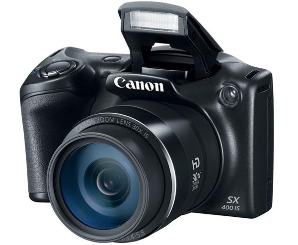 canon-sx400-01 (canon, digitális fényképezőgép, digitális kamera, megapixel, technet, )
