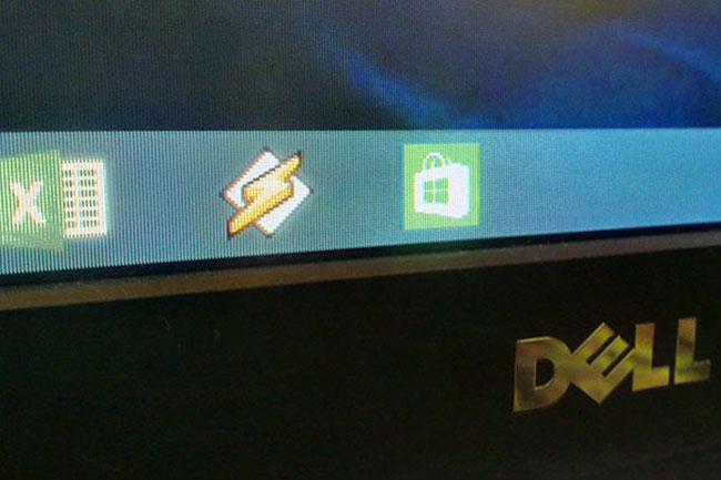 dell-monitor-01-650 (dell, monitor, teszt, )