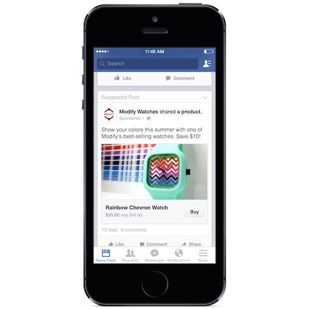 facebook (facebook, )