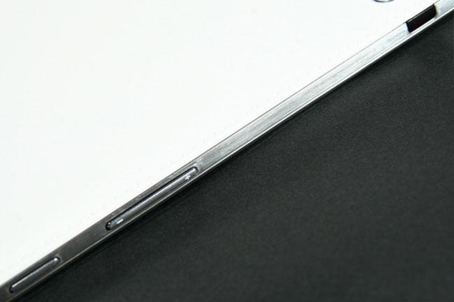galaxytabpro4 (mobilport, samsung, galaxy, galaxy tab, tablet, android, teszt, bemutató, )