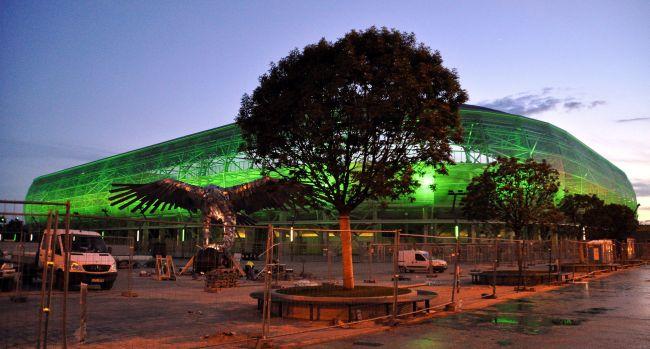 groupama aréna (fradi, ferencváros, stadion, fradi stadion, groupama aréna)