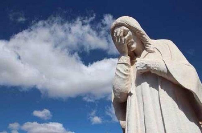 jézus-szobor (sport, labdarúgás, foci, foci vb, foci vb 2014, vb 2014,)