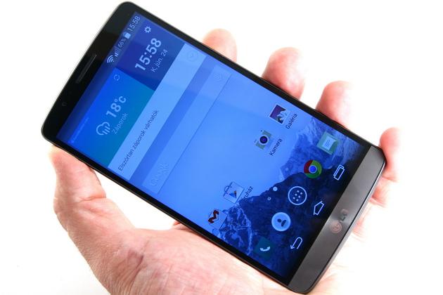 lg-g3-teszt-mobilport (lg, g3, okostelefon, mobiltelefon, mobil, telefon, teszt, android, mobilport, )