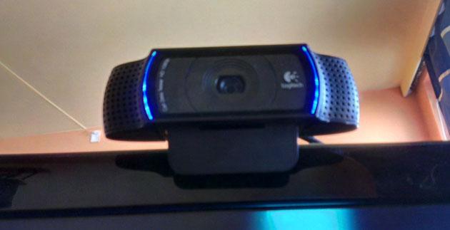 logitech-c920-webkamera-technet-hu-01 (logitech, webkamera, kamera, skype, csevegés, csevegő, teszt, bemutató, technet,)