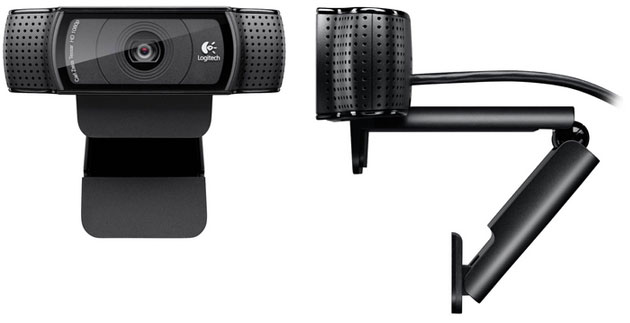 logitech-c920-webkamera-technet-hu-02 (logitech, webkamera, kamera, skype, csevegés, csevegő, teszt, bemutató, technet,)
