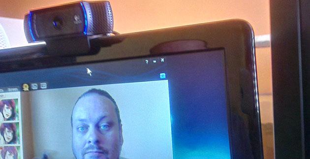 logitech-c920-webkamera-technet-hu-03 (logitech, webkamera, kamera, skype, csevegés, csevegő, teszt, bemutató, technet,)