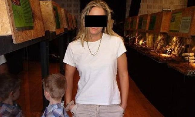 meggyilkolt-anya(210x140).jpg (áldozat, )