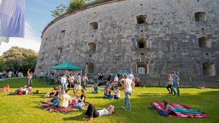 monostori erőd (monostori erőd)