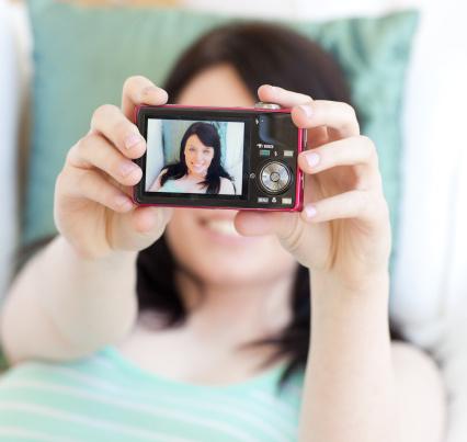 selfie (selfie, )