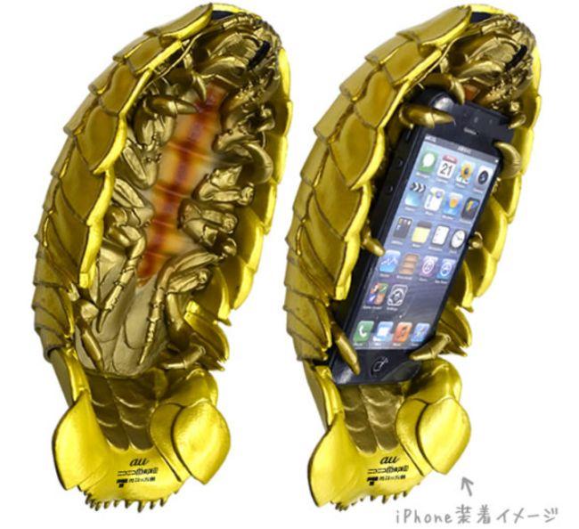telefontok (telefontok, )