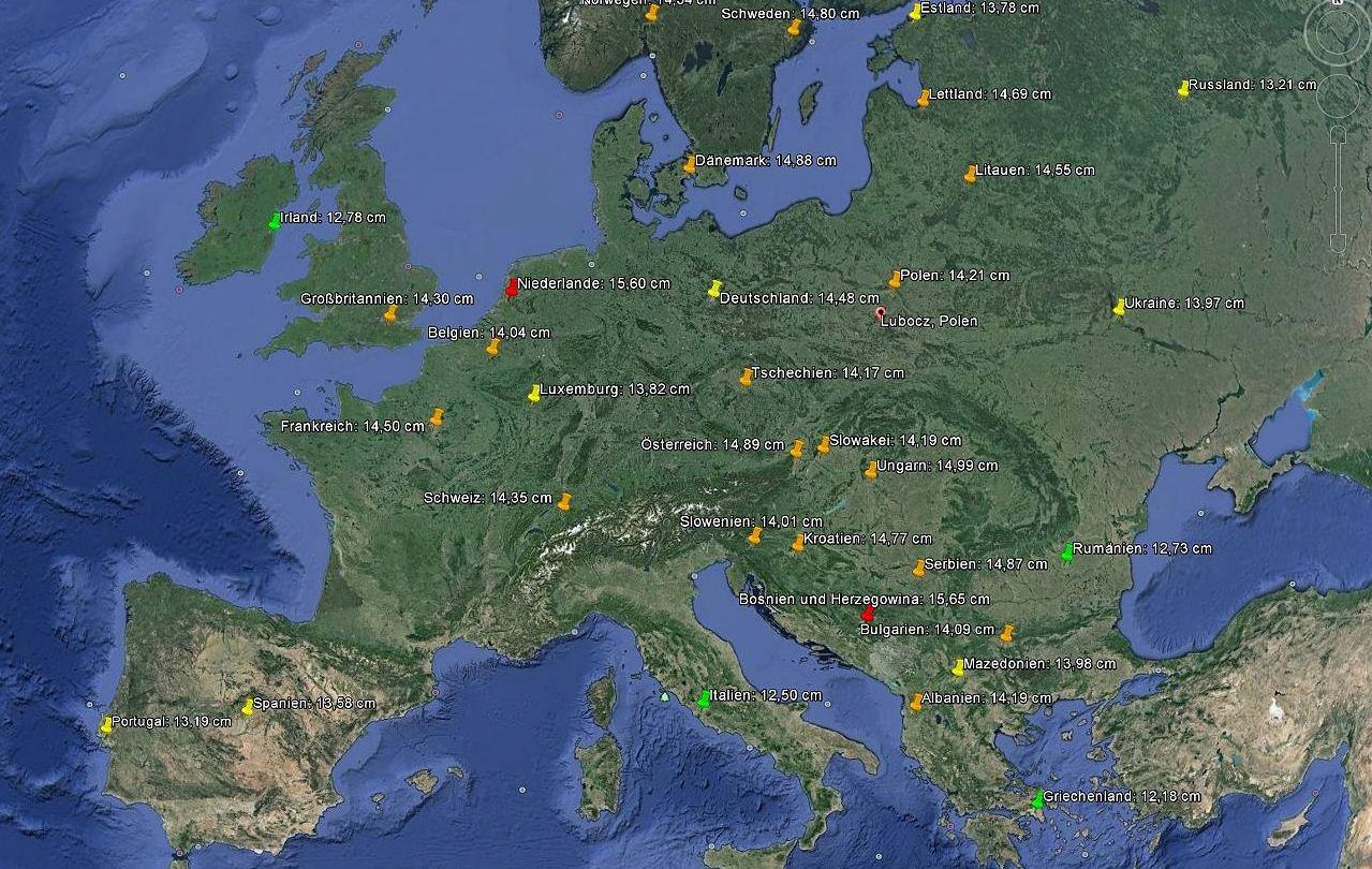 térkép (térkép, )