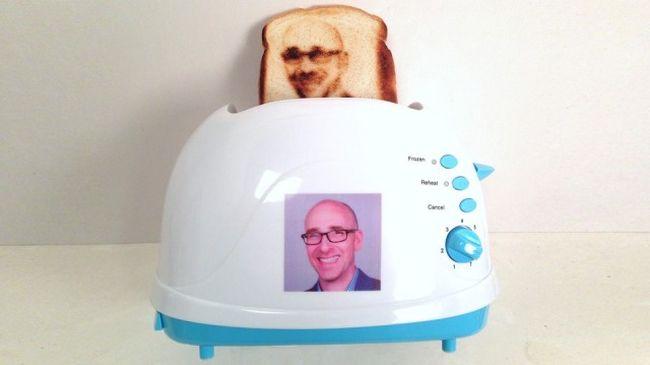 toast (toast)