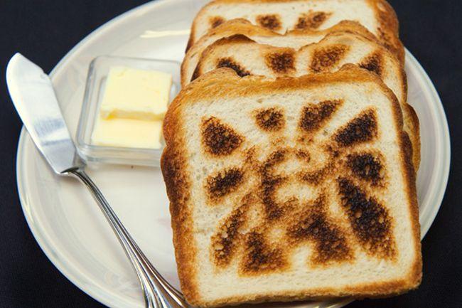 toaster (toaster)