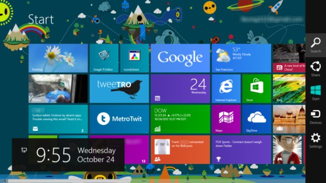 windows 8 (windows 8, )