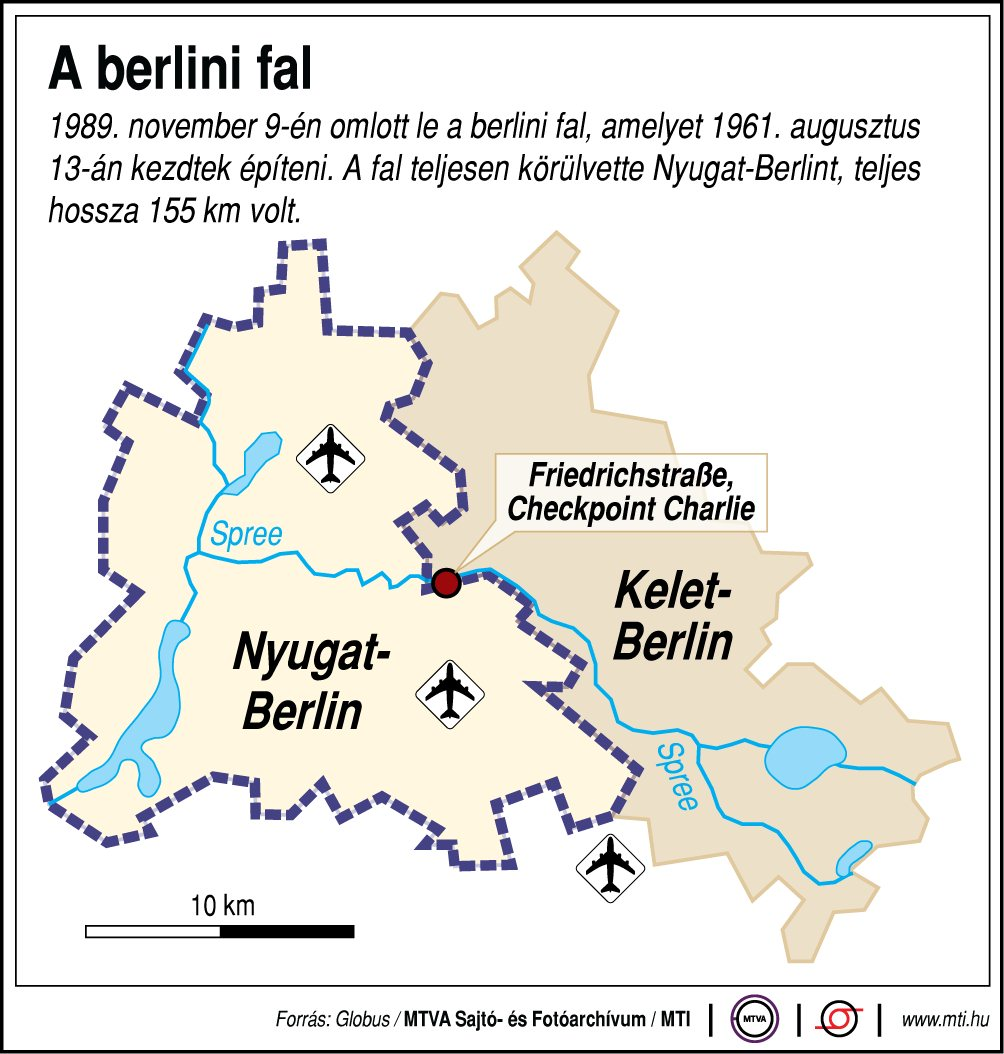 Berlini fal (berlini fal, )