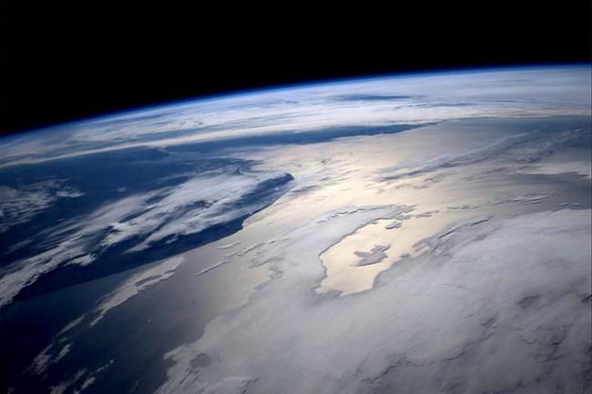 ISS-kilatas(650x433).jpg (Föld, )