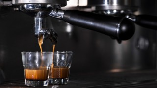 Kavefozo(210x140).jpg (kávéfőző, )