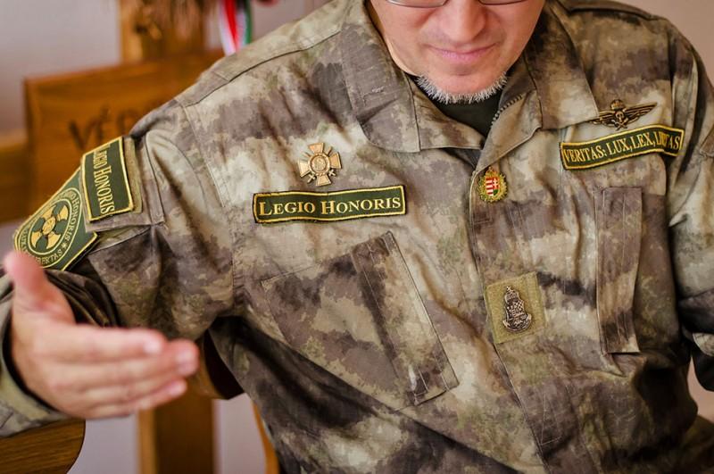 Orosz Mihály Zoltán (orosz mihály zoltán, érpataki polgármester, )
