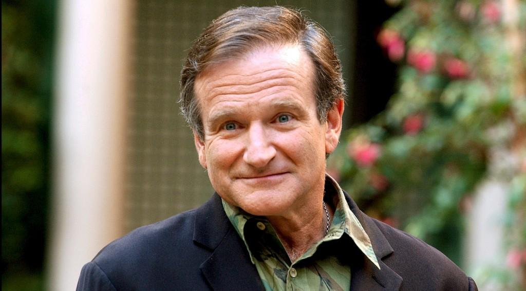 Robin-Williams(650x433).jpg (robin williams)