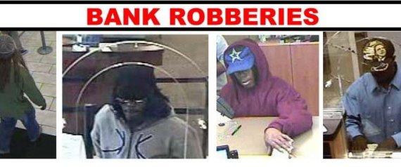 Sapkás bankrabló (sapkás bankrabló, )