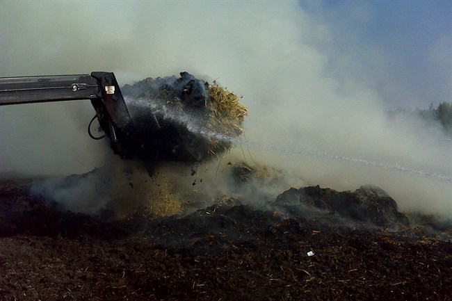 Tuz-Vajhatnal(650x433).jpg (tűz, bálatűz, kazaltűz, )