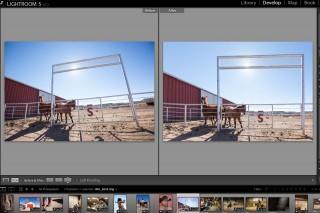 adobe-photoshop-lightroom-technet-hu (adobe, photoshop, lightroom, képszerkesztés, szoftver)