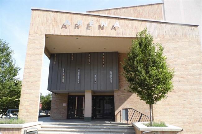 arena2(1)(650x433).jpg (arena amazonia, )