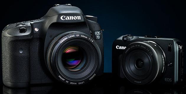 digitalis-fenykepezogep-dslr-milc-technet (digitális fényképezőgép, digitális kamera, fényképezőgép, dslr, milc, megapixel, technet, )