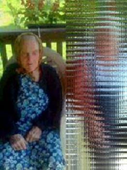 eltűnt néni Marcaliban (eltűnt, )