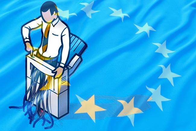 eu-adattorles-szabalyozas-technet-01 (eu, európai unió, unió, szabályozás, adatvédelem, adatvédelmi törvény, adattörlés, internet, felhő, szolgáltató, felhőszolgáltató, technet, )