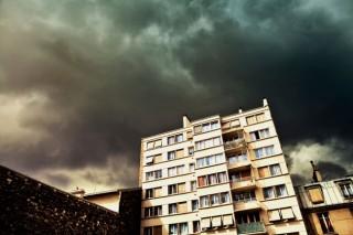 felhoszakadas(430x286).jpg (vihar, felhőszakadás, )