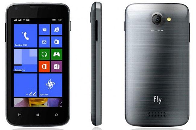 fly-era-olcso-okostelefon-01 (mobilport, okostelefon, mobil, mobiltelefon, fly era, windows phone, olcsó, )