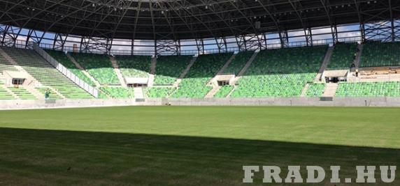 fradi-stadion (ferencváros, fradi, stadion, )