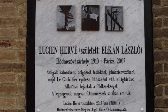 herve1(650x433).jpg (herve)