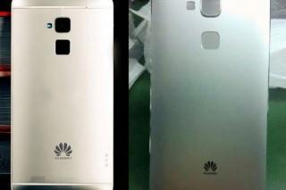 huawei-ascend-p7-kemfoto-mobilport-hu-01 (mobilport, huawei, ascend, p7, okostelefon, android, mobil, mobiltelefon, kémfotó)