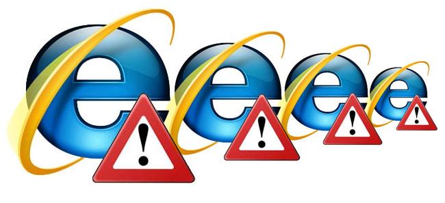 internet-explorer-02 (internet explorer, böngésző, internet, microsoft, technet, )