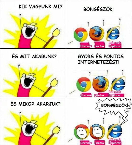 internet-explorer-03 (internet explorer, böngésző, internet, microsoft, technet, )