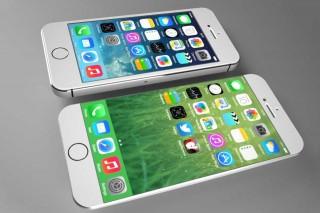 iphone-6-pletykak-mobilport-hu (apple, iphone, iphone 6, okostelefon, mobil, mobiltelefon, mobilport, ios, ios 8)
