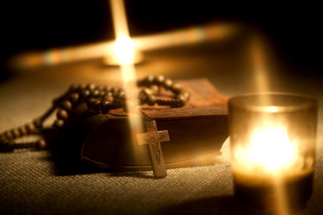 kereszténység (kereszténység, vallás, hit, spritualitás)