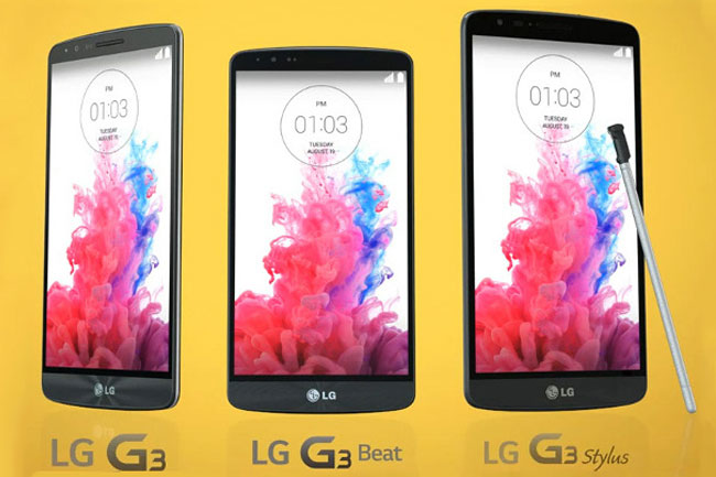 lg-g3-stylus-mobilport (lg, g3, mobiltelefon, okostelefon, telefon, mobilport, android, )
