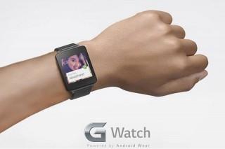 lg-okosora-technet-hu-01 (lg, okosóra, óra, Android, kütyü, viselhető, Google)