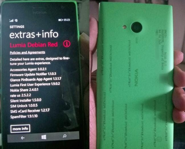 mobilport-lumia730 (mobilport, nokia, microsoft, windows, lumia, kémfotó)