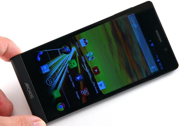 mp-a01 (mobilport, teszt, archos, olcsó, android, okostelefon)