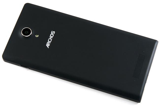 mp-a02 (mobilport, teszt, archos, andorid, olcsó, okostelefon)