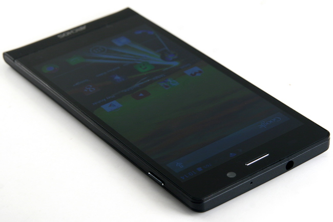 mp-a04 (mobilport, teszt, archos, andorid, olcsó, okostelefon)