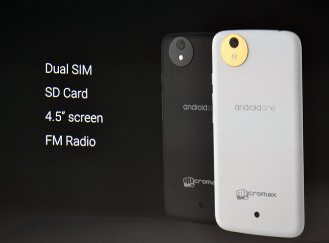mp-aone (mobilport, andorid, google, olcsó, android one)